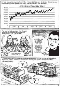 Economix epilogue-14 small