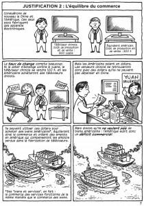 Economix epilogue-7 small