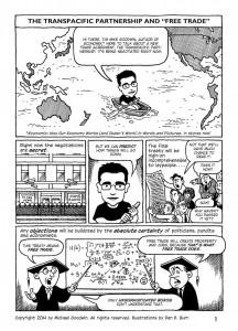 Free Trade pg1-1