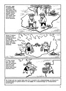 Free Trade pg11