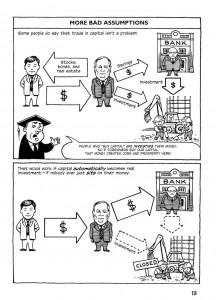 Free Trade pg13