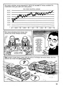 Free Trade pg14a