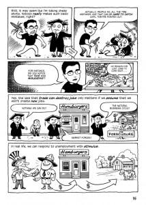 Free Trade pg15 copy-1