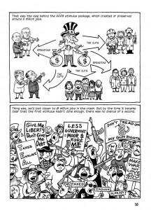 Free Trade pg16