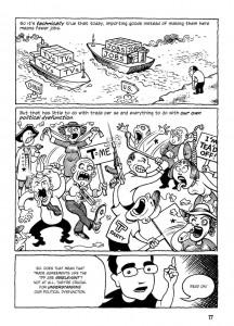 Free Trade pg17