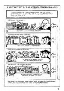 Free Trade pg18