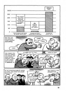 Free Trade pg19