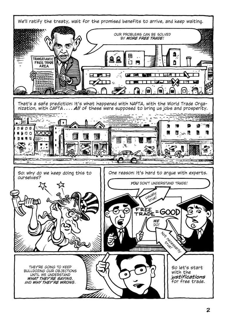 http://economixcomix.com/wp-content/uploads/Free-Trade-pg2-revised.jpg