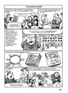 Free Trade pg20