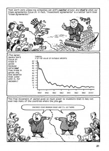Free Trade pg21