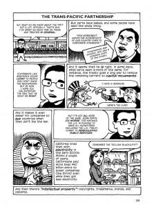 Free Trade pg24