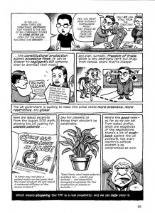 Free Trade pg25