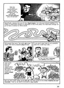 Free Trade pg26