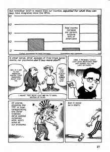 Free Trade pg27