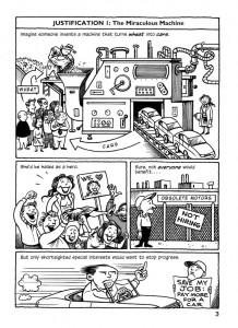 Free Trade pg3