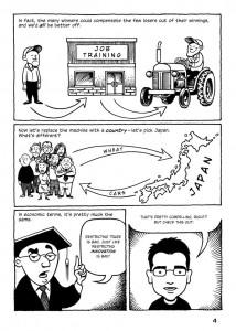 Free Trade pg4-1