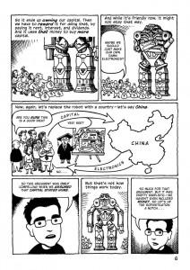 Free Trade pg6