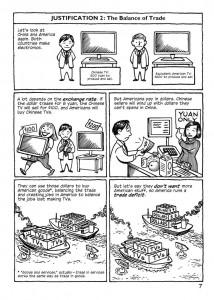 Free Trade pg7