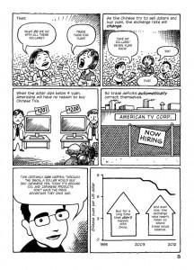 Free Trade pg8