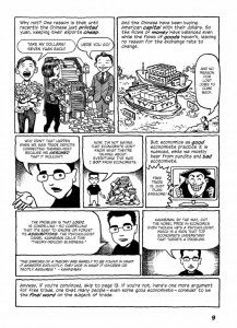 Free Trade pg9 copy