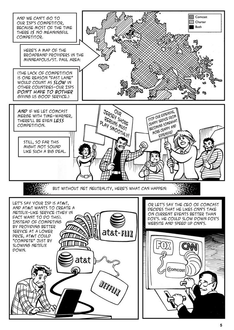 NetNeutralityPage5