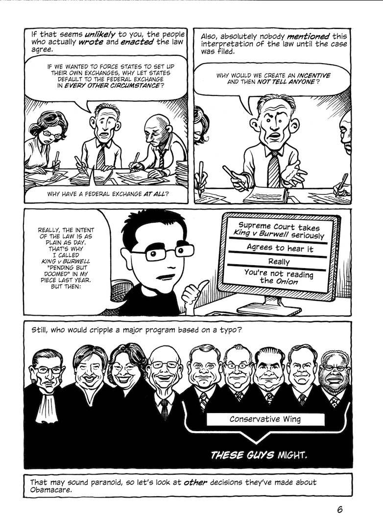 Obamacare Update final PG 6