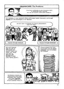 Obamacare pg 14 final