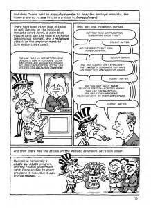 Obamacare pg 18 final