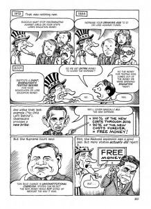 Obamacare pg 20 final