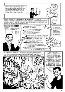 ObamacarePage03