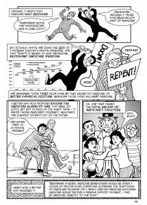 ObamacarePage15