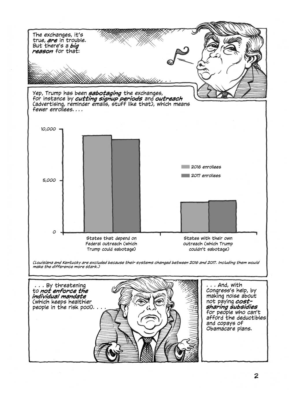 Trumpcare 2017 final pg2 small