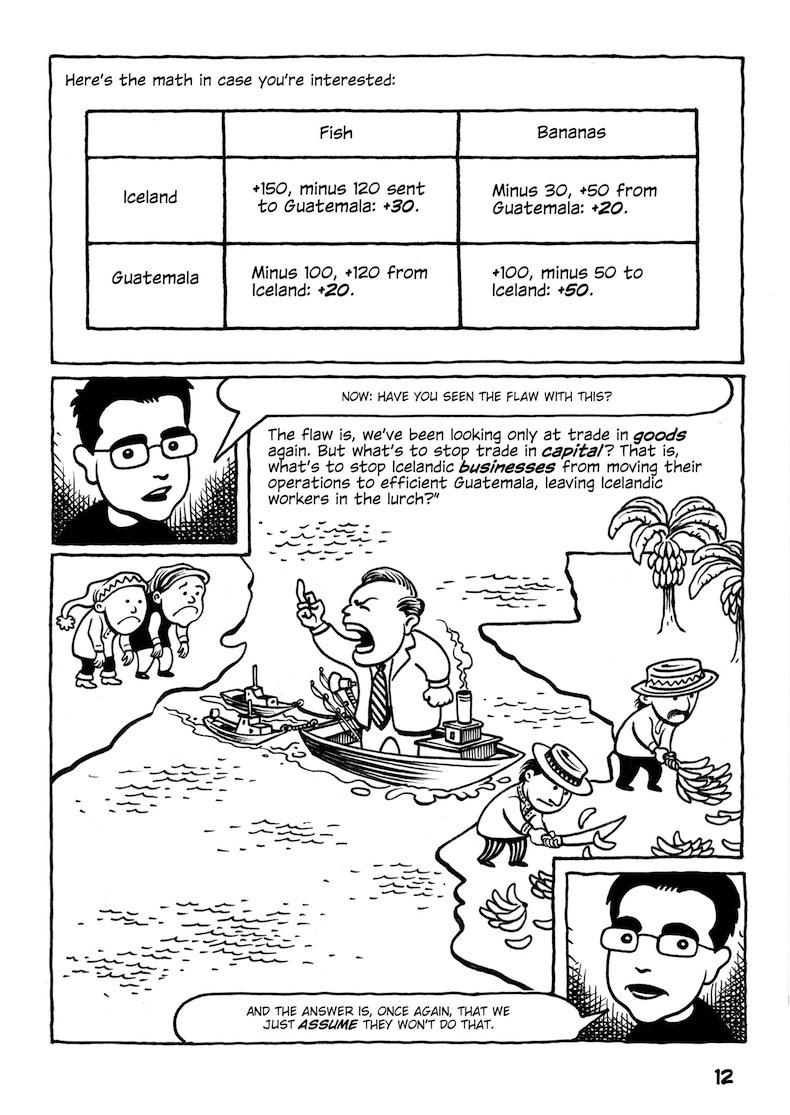 Free Trade pg12 copy