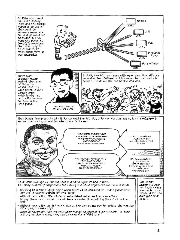 Net Neutrality 2 pg 2