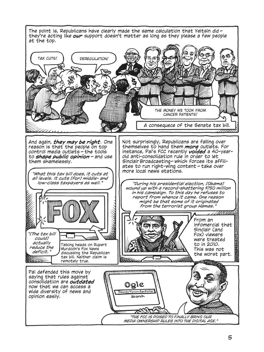 Net Neutrality 2 pg 5