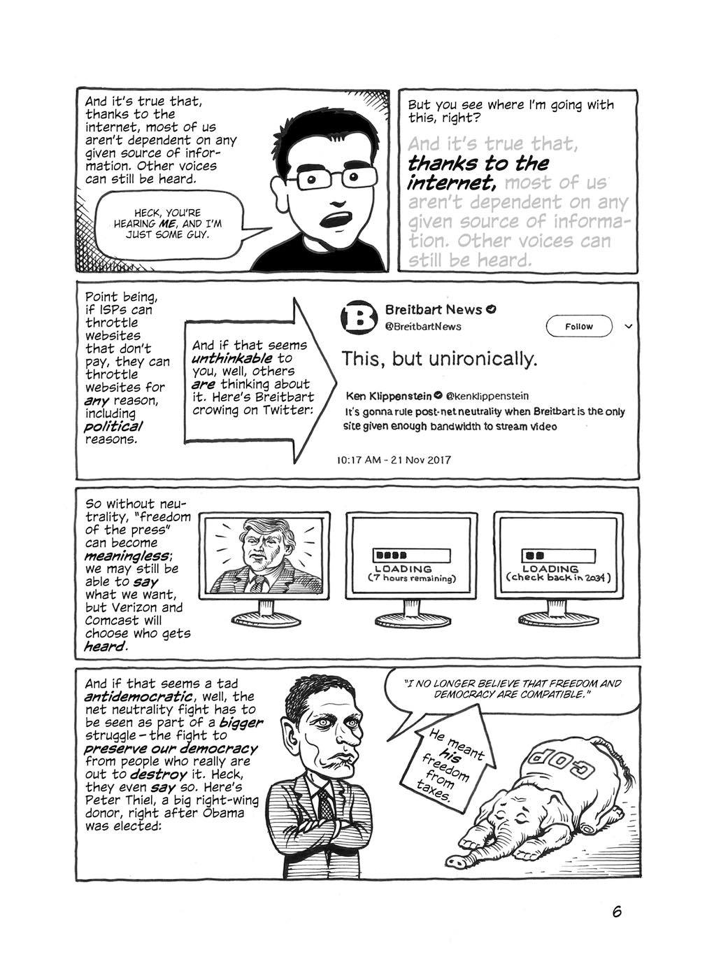 Net Neutrality 2 pg 6