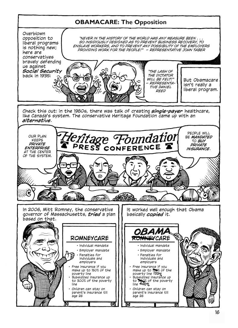 Obamacare pg 16 final