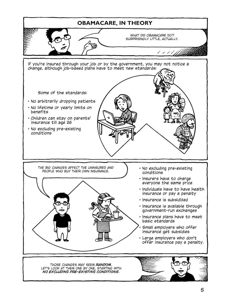 Obamacare pg 5 final