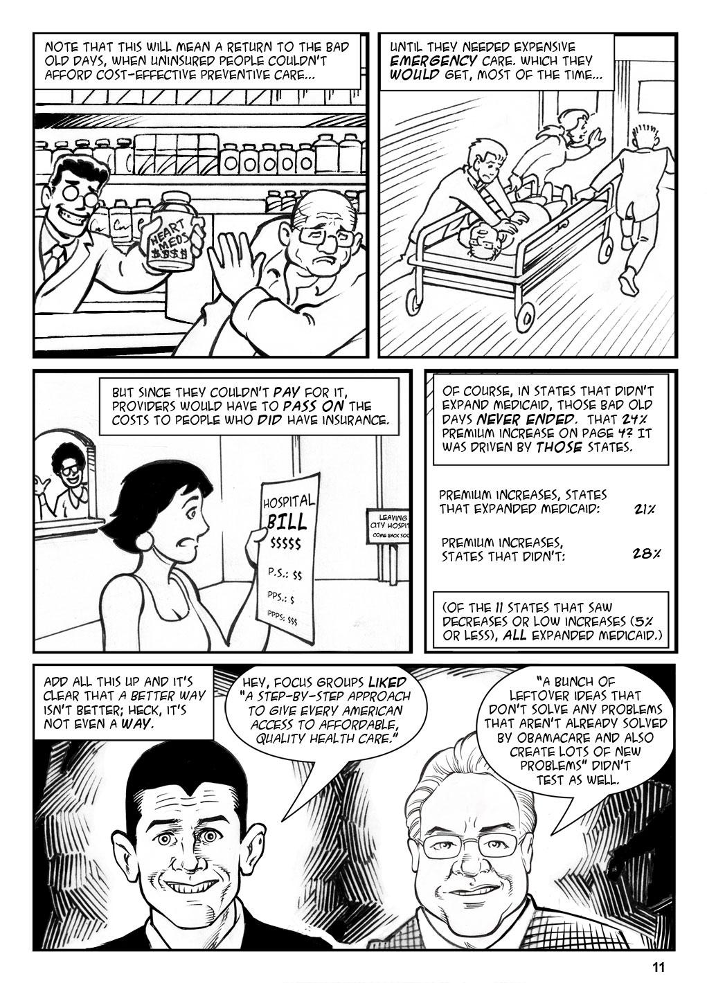 ObamacarePage11